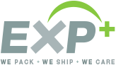 Expedited shipping Italy